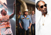 hometown heroes music festival headliners nelly randy rodgers band snoop dogg