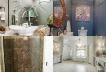 examples of best dallas bathroom remodeling work