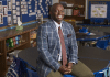 eric hale texas teacher of the year 2020