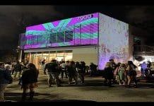 soco modern art gallery in austin, tx